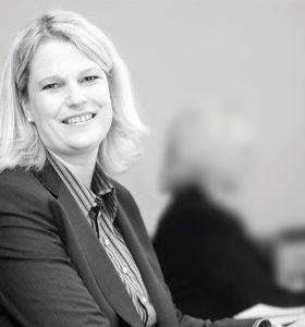 Janie Thomas – Director